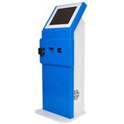 Платежный терминал ОСМП 2L фото
