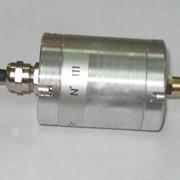 Однокомпонентный активный геофон сильный движений MTSS-1011 фото