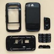 Корпуса для мобильных телефонов. фото
