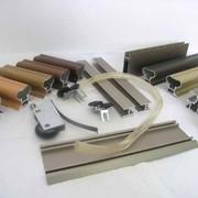 Мебельная фурнитура для шкафов-купе фото