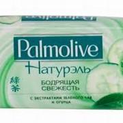 Мыло PALMOLIVE фото