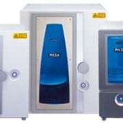 Сканеры 3D серии PICZA DS фото