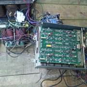 Продам привод постоянного тока ЧПУ, кемрон фото