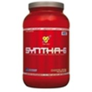 Bsn Syntha-6 1320 гр фото