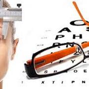 Консультация офтальмолога, консультация высококвалифицированным врачом-офтальмологом в Виннице фото