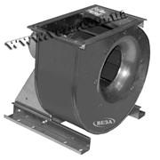 Радиальный вентилятор ВРАН. Оборудование систем кондиционирования фото
