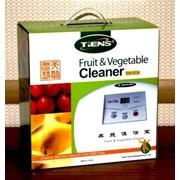 Прибор для чистки воздуха и овощей фото