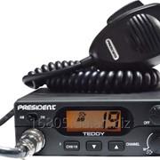 Автомобильная радиостанция Teddy Asc фото