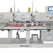 Универсальные швейные автоматы фото