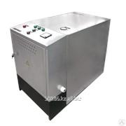 Парогенератор Электрический ТЭНовый фото