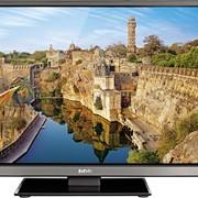 Телевизор BBK 24LED-4097/FT2C фото