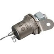 Симистор ТС-122-25-12 фото