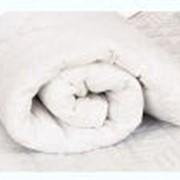 Одеяло Come-for Альпина | Шерсть фото