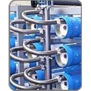 Полимеры для водоподготовки Акумер (Acumer) фото
