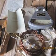 Манометрический термометр ТСМ-100 100*с, L= 4м, 6м фото