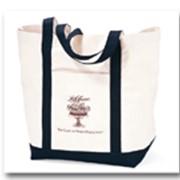 Пошив сумок. Пошив сумок на заказ. Пошив сумок Киев. Пошив женских сумок. Пошив сумок рюкзаков. фото