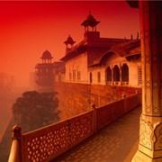 Летний отдых Индия фото
