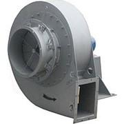 Дымосос ДН-11,2 22 кВт/1000 фото