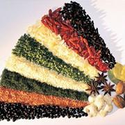 Специи для паштетов Леберштрайх файн 78 фото