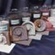 Покрытие литейное противопригарное водное Леол – 55 В ТУ 4191-001-30378078-2012 (для средних и крупных стальных отливок запорной арматуры) фото