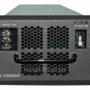 Резервный источник питания DC D-Link 7200-1200DC фото
