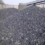 Угли каменные, Уголь сортовой марки АО фото