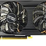 Видеокарта Palit P106-100 6GB Mining card (GeForce GTX1060, 6144Mb, 1506/8000, 192bit, GDDR5X, без видевыходов) фото