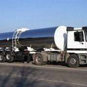 Битум дорожный БНД 90/130 затаренный в бочки 200 кг фото