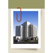 Гостиничные номера: Апартаменты фото