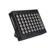 Прожектор светодиодный 400Вт, фото
