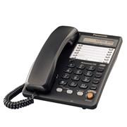 Телефон Panasonic KX-TS2365RU фото
