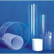 Изготовление изделий из стеклопластика пластика пластмассы фото