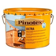 PINOTEX ULTRA фото