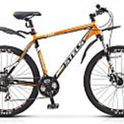 Велосипед горный Navigator-710 MD 27.5[[MY_OWN_QUOTE]]15 фото