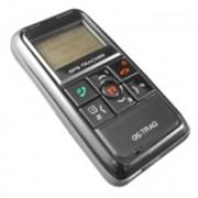 GPS трекер GlobalSat TR-206 фото