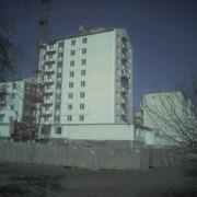 Комерческая площадь (под супермаркет) Винницкая обл. г.Бар, ул.Чернышевского, 1-Б, в новопостроеном 9-ти этажном жилом доме фото