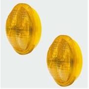 Двухкомпонентная предупреждающая светодиодная система Мульти-Лайт 220 L8H фото