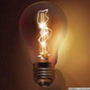 Покупка электроэнергии фото