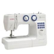 Швейная машина Aurora Select 3024 фото