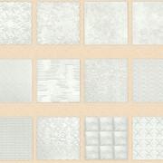 Плиты потолочные (касетоны) фото