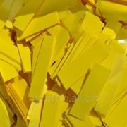 Метафан желтый пропиллен фото