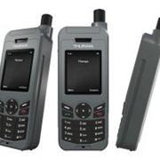 Спутниковый телефон Thuraya XT-Lite фото