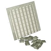Керамические подложки из нитрида алюминия фото