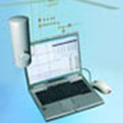 """Система автоматизированного проектирования внутренних сетей водоснабжения, отопления и холодоснабжения """"InstalSystem TECE"""" фото"""