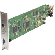 PBI DMM-1300EC-30 MPEG-2 Encoder, аппаратура кабельного телевидения фото