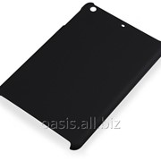 Чехол для Apple iPad Air Black фото