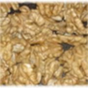 Переработка грецкого ореха колка , сортировка по фракциям , упаковка фото