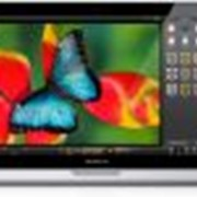 Ноутбук Apple MacBook Pro MD102RS/A фото