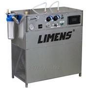 Аппарат высокого давления стационарный ЛМ 200/15/1 фото