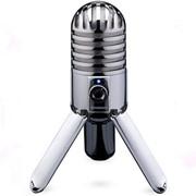 USB конденсаторный микрофон Samson Meteor MIC (MTR) фото